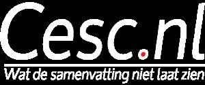 cesc-logo